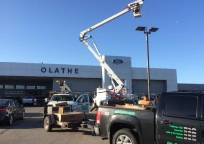 Olathe Ford 1 (1)