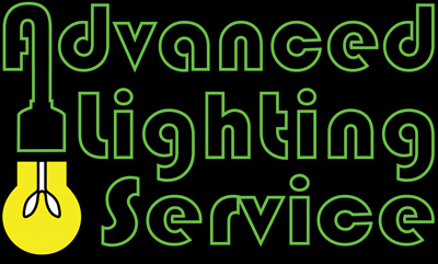 Advanced Lighting Service in Central Missouri